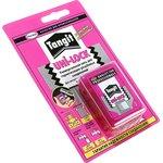 Tangit Uni-Lock (Тангит Уни-Лок), Универсальная нить для ...