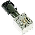 HFBR-2412Z, Оптический приемник