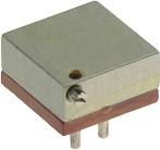 СП5-2ВА, 0.5 Вт, 220 Ом, Резистор подстроечный