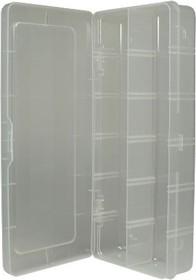 Фото 1/2 203-132F, Коробка для компонентов