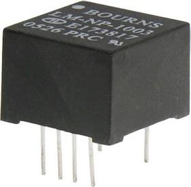 LM-NP-1003, Трансформатор согласующий