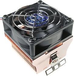 CUD-725SA, Кулер для AMD и Pentium III , подшипник скольжения