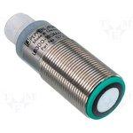 UB800-18GM40-I-V1, Датчик ультразвуковой, Дальность 50-800мм, аналоговый 4-20 мА
