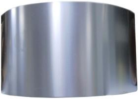 Титан лист ВТ1-0 0,3 х 120 х 1000 мм