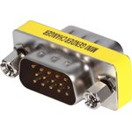 GCR-CV202, GCR Адаптер-переходник для подключения телевизора, монитора ...
