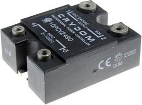 10PCV2490, Контроллер мощности 90А/240VAC