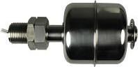 SSF26X035, Датчик уровня жидкости нержавеющий миниатюрный