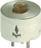 СП5-16ВА, 0.25 Вт, 15 кОм, Резистор подстроечный