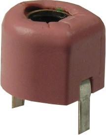 TZ03R200F169, 4.2-20пФ, конденсатор подстроечный