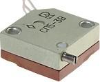 СП5-3В, 1 Вт, 3.3 Ом, Резистор подстроечный