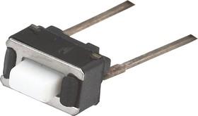 TC-3121, Кнопка тактовая h=5.0 мм