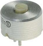 СП5-16ВА, 0.5 Вт, 10 кОм, Резистор подстроечный