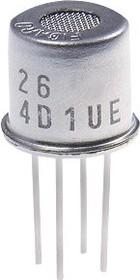 TGS2610-J00, Датчик горючей смеси 500-10000ppm