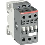 Контактор AF30-30-00-13 32А 100-250BAC/DC ABB 1SBL277001R1300