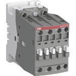 Фото 2/2 Контактор AX32-30-10-80 32А AC3 с катушкой управления 220-230В AC ABB 1SBL281074R8010