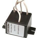 3F20-4, Фильтр конденсаторный