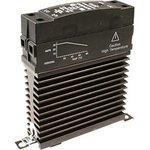 CKRD4830, Реле 4.5-32VDC, 30A/480VAC