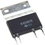 5П104, (К450КП1) (корпус SIP4)