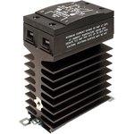 CMRD4855, Реле 3-32VDC, 55A/530VAC