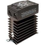 CMRD4845, Реле 3-32VDC, 45A/530VAC