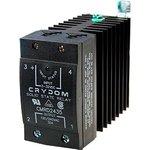 CMRD2435, Реле 3-32VDC, 35A/280VAC