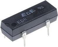 EDR2H1A0500, Реле герконовое 5V / 1A,100V
