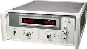 GPR-3520HD, Источник питания