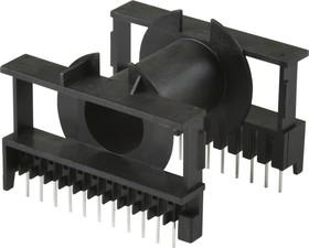 B66396-A1022-T1 (B66396-W1022-Т1), ETD54, Каркас