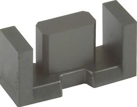 B66421-G-X187, N87, EFD25 (1 шт.), Сердечник ферритовый