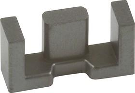 B66413-U100-K187, N87, EFD15 (1 шт.), Сердечник ферритовый