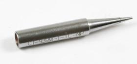 939M-T-1CF, Жало для CT-963/964/965/ 972/973/939/939D