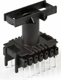 B66362-X1014-T1, ETD34, Каркас вертикальный