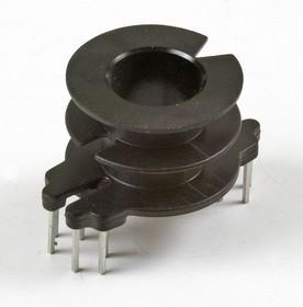 E-046 (для RM8), Каркас 2 секционный, 12 выводной