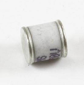 BA CMS 550/20, 550 В, 5 кА/5 A, 20%, Разрядник 2-выводной