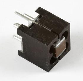 BNX002-01**, 50В 10А 40дБ, LC фильтр