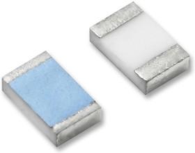 Y16251K00000T9R, SMD чип резистор, металлическая фольга, 1206 [3216 Метрический], 1 кОм, Серия SMR1D, 87 В
