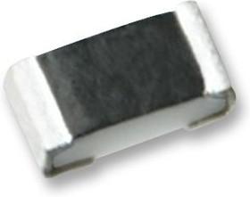 Фото 1/2 ERJL06KF47MV, Токочувствительный резистор SMD, 0.047 Ом, Серия ERJL06, 0805 [2012 Метрический], 125 мВт, ± 1%