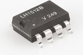 LH1512BAC, Реле 200v200mA