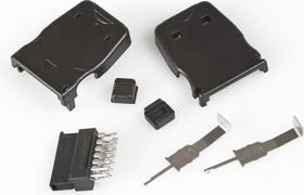 MCLG-600*01M для LG 600