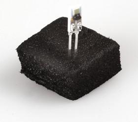 HEL-775-B-T-0, Датчик температуры -50/+150 100Om 0.2%