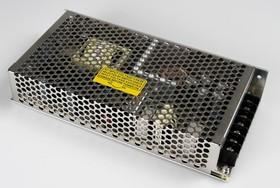 RS-150-5, Блок питания, 5В,26А,130Вт