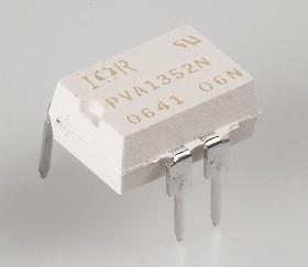 PVA1352NPBF, Реле 1-полярное 100В AC/DC 0.3А