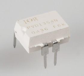 PVD1354NPBF, Реле 100В 0.5А 1.5Ом