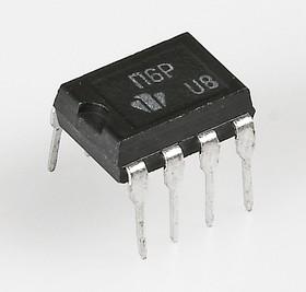 Фото 1/2 К293ЛП6Р (5П17), Переключатель с цифровым выходом, корпус DIP8