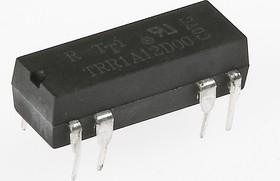 TRR1A12D00-R