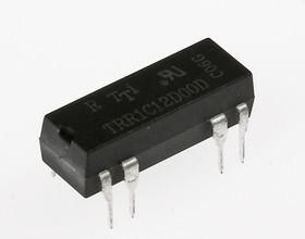 TRR-1C-12-D-00