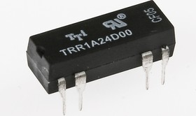 TRR1A24D00-R