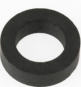 М1000НМ, 16х10х4.5, Сердечник ферритовый кольцевой