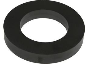 М2500НМС1, 100х60х15, Сердечник ферритовый кольцевой | купить в розницу и оптом