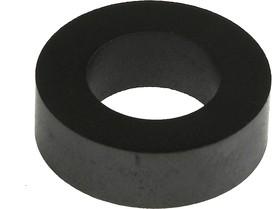 М2000НМ, 28х16х9, Сердечник ферритовый кольцевой
